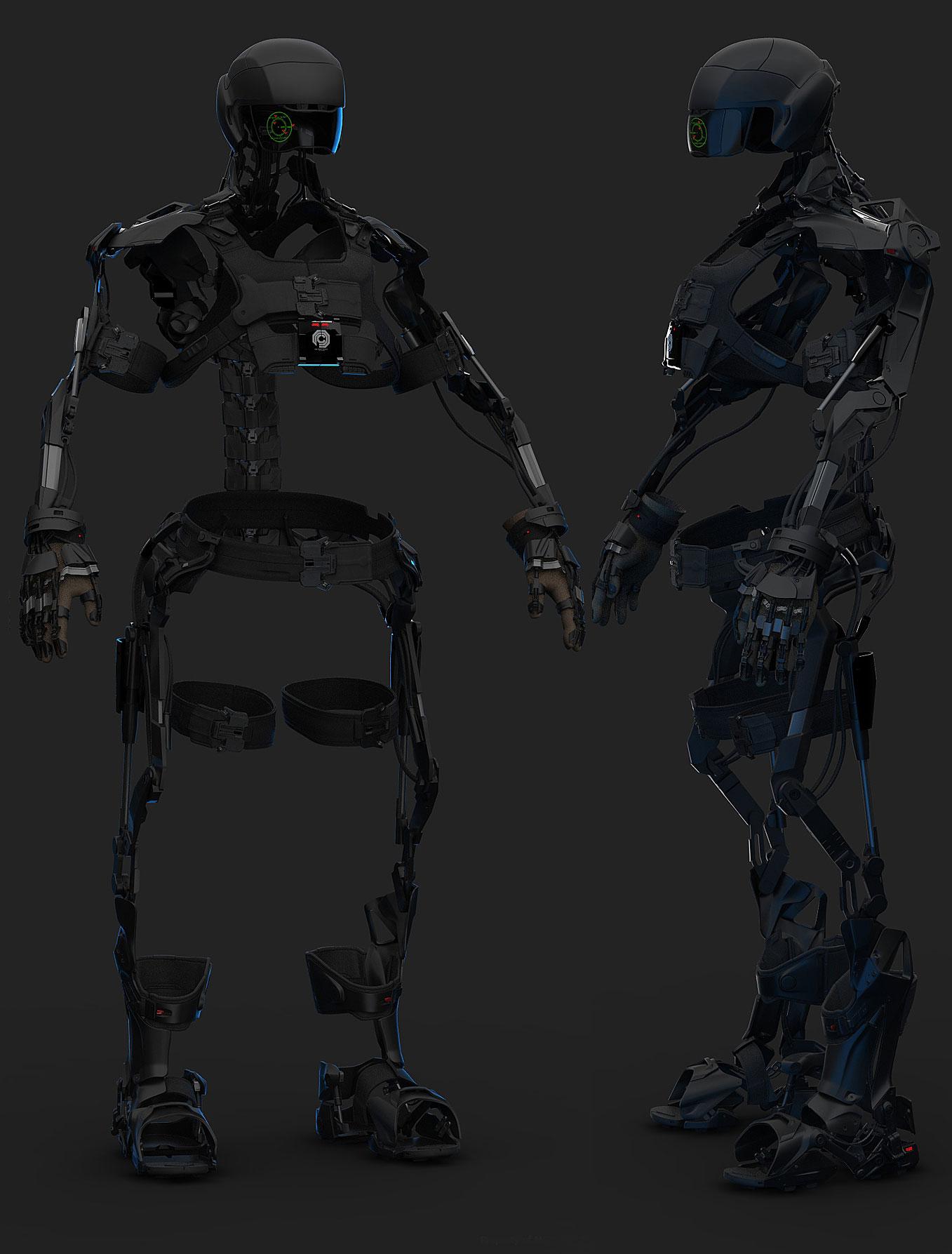 art-robocop-e45d